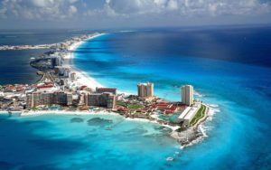 Family Resort In Cancun