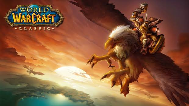 World of Warcraft Reputation Boost Service: The Advantages