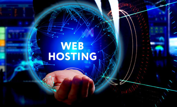 5 Tips to Market Web Hosting with a Tight Budget